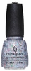 China Glaze Nail Polish, It's A Trap-eze! 1194