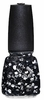 China Glaze Nail Polish, Whirled Away 1193