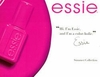 Essie Summer 2008 Collection