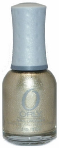 Orly Nail Polish, Luxe 40294