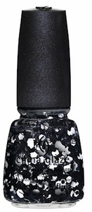 China Glaze Whirled Away Nail Polish 1193