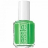 Essie Nail Polish, Shake Your $$ Maker 3014
