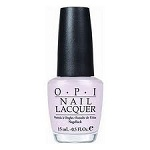 OPI Nail Polish, Step Right Up! NLF28