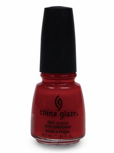 China Glaze Nail Polish, High Roller 212