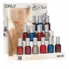 Orly Naughty or Nice Collection - Holiday