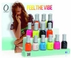 Orly Feel The Vibe Collection