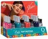 Orly iViva! Collection