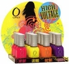 Orly High Voltage Collection