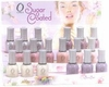 Orly Sugar Coated Collection