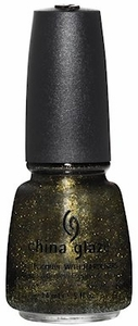 China Glaze Nail Polish, Cast A Spell 1136
