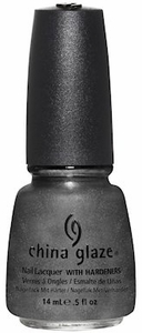 China Glaze Nail Polish, Immortal 1138