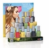 Orly Hope and Freedom Fest Collection