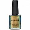 CND Vinylux Weekly Polish - Gilded Pleasure 115