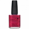 CND Vinylux Weekly Polish - Hot Chilis 120