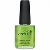 CND Vinylux Weekly Polish, Limeade 127