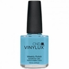 CND Vinylux Weekly Polish, Azure Wish 102