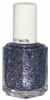 Essie Stroke of Brilliance Nail Polish 3005