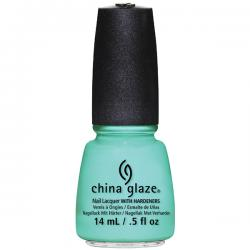 China Glaze Too Yacht To Handle Nail Polish 1216