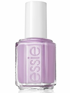 Essie Nail Polish, Under Where? 828