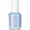 Essie Rock the Boat Nail Polish 841
