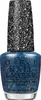 OPI Liquid Sand Textured, Matte Nail Polish, Get Your Number NLM46