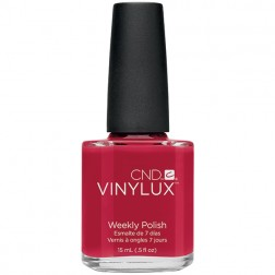 CND Vinylux Weekly Polish - Hollywood 119