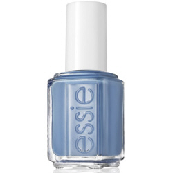 Essie Nail Polish, Avenue Maintain 822