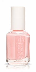 Essie Nail Polish, Luscious Lips 689