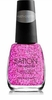 Sation Multi-Glitter Nail Polish, Miss & Make-Up 3024