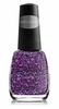 Sation Multi-Glitter Nail Polish, Midlife Miss-tress 3011