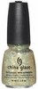 China Glaze Make A Spectacle Nail Polish 1135