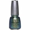 China Glaze Unpredictable Nail Polish 1163