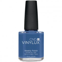 CND Vinylux Weekly Polish, Seaside Party 146