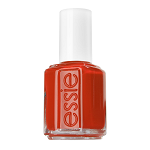 Essie Nail Polish, One of A Kind 680