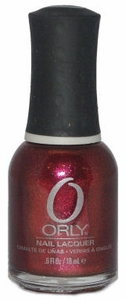 Orly Nail Polish, Rock-It 40104