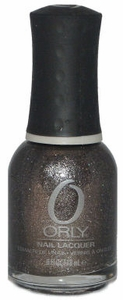 Orly Nail Polish, Rock Solid 40103