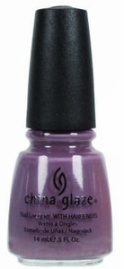 China Glaze Nail Polish, Below Deck 954