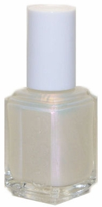 Essie Kisses & Bises Nail Polish 741