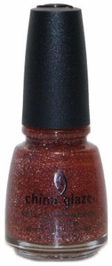 China Glaze Dynasty Nail Polish 797