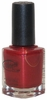 Color Club Nail Polish, Velvet Rope 837