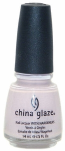 China Glaze Nail Polish, Gaze 70649
