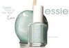 Essie Winter 2009 Collection, Sweet Time of The Year