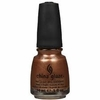 China Glaze Yee Haw! Nail Polish 670