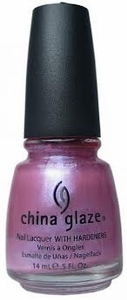 China Glaze Nail Polish, Jetstream 096