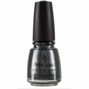 China Glaze Nail Polish, Jitterbug 941
