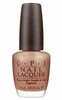 OPI Nail Polish, Nomad's Dream NLP02