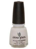 China Glaze Nail Polish, Longing 583