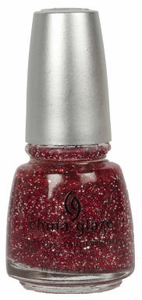 China Glaze Nail Polish, Love, Marilyn 1049