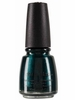 China Glaze Emerald Fitzgerald Nail Polish 940