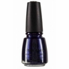 China Glaze First Class Ticket Nail Polish 938